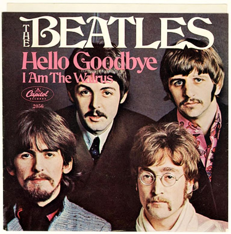 beatleshgus45sleeve.jpg