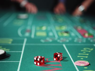 Guaranteed Winning Bets With Casino Match Coupons