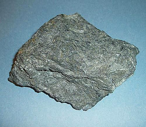 Rare and ancient ultramafic lava