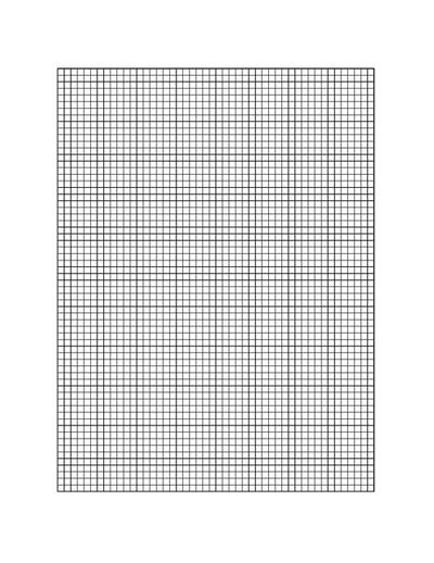 printable math charts  isometric  u0026 graph paper pdfs