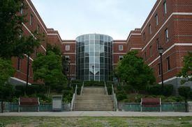 North Carolina Central University School of Education