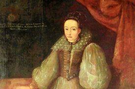 Erszébet Báthory, Bloody Lady of Čachtice