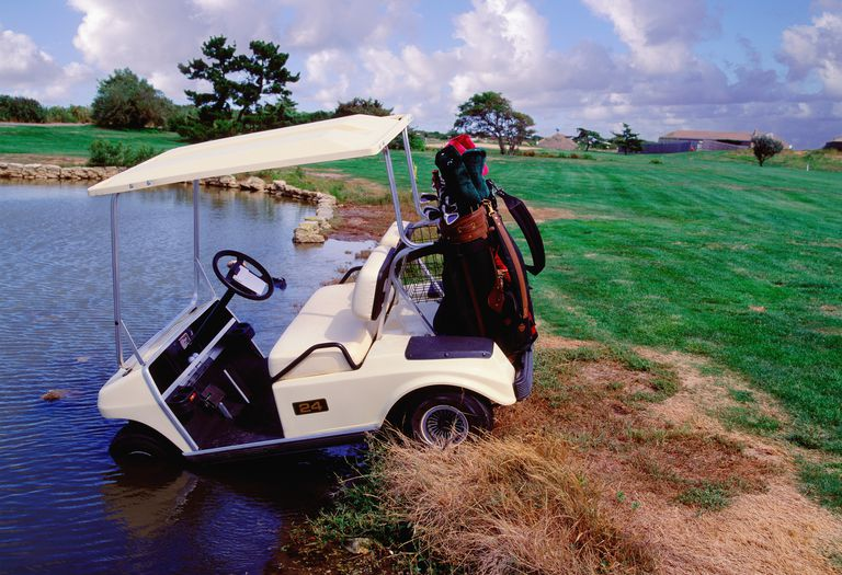 Golf Cart Safety: Simple Guidelines To Follow Golf Cart Related Accidents on lawn mower accidents, dumb waiter accidents, up shirt accidents, golf course accident, fatal road accidents, very bad accidents, golf putting alignment mirror, 4-way stop accidents, car accidents, hazmat spill accidents, industrial scissors lift accidents, tractor accidents, golf shot hits wife, kart accidents, off road vehicle accidents, utility trailer accidents, golf carts that look like, construction safety accidents, hazardous materials accidents, off road equipment accidents,