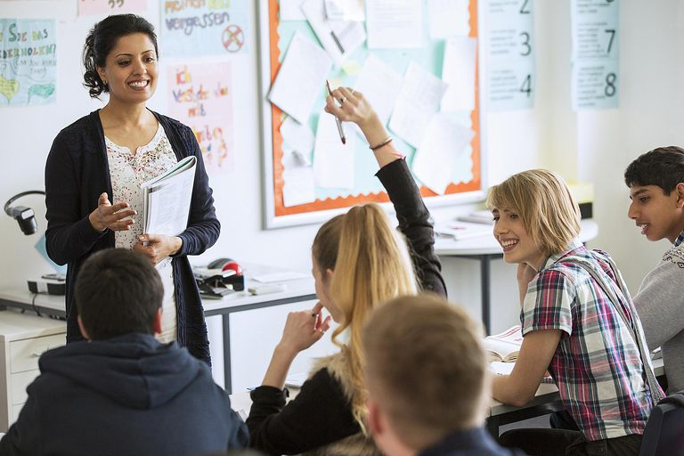 Effective Classroom Movie Lesson Plan Ideas. Create A Generic Worksheet For Movies. Worksheet. Generic Movie Worksheets For Teachers At Mspartners.co