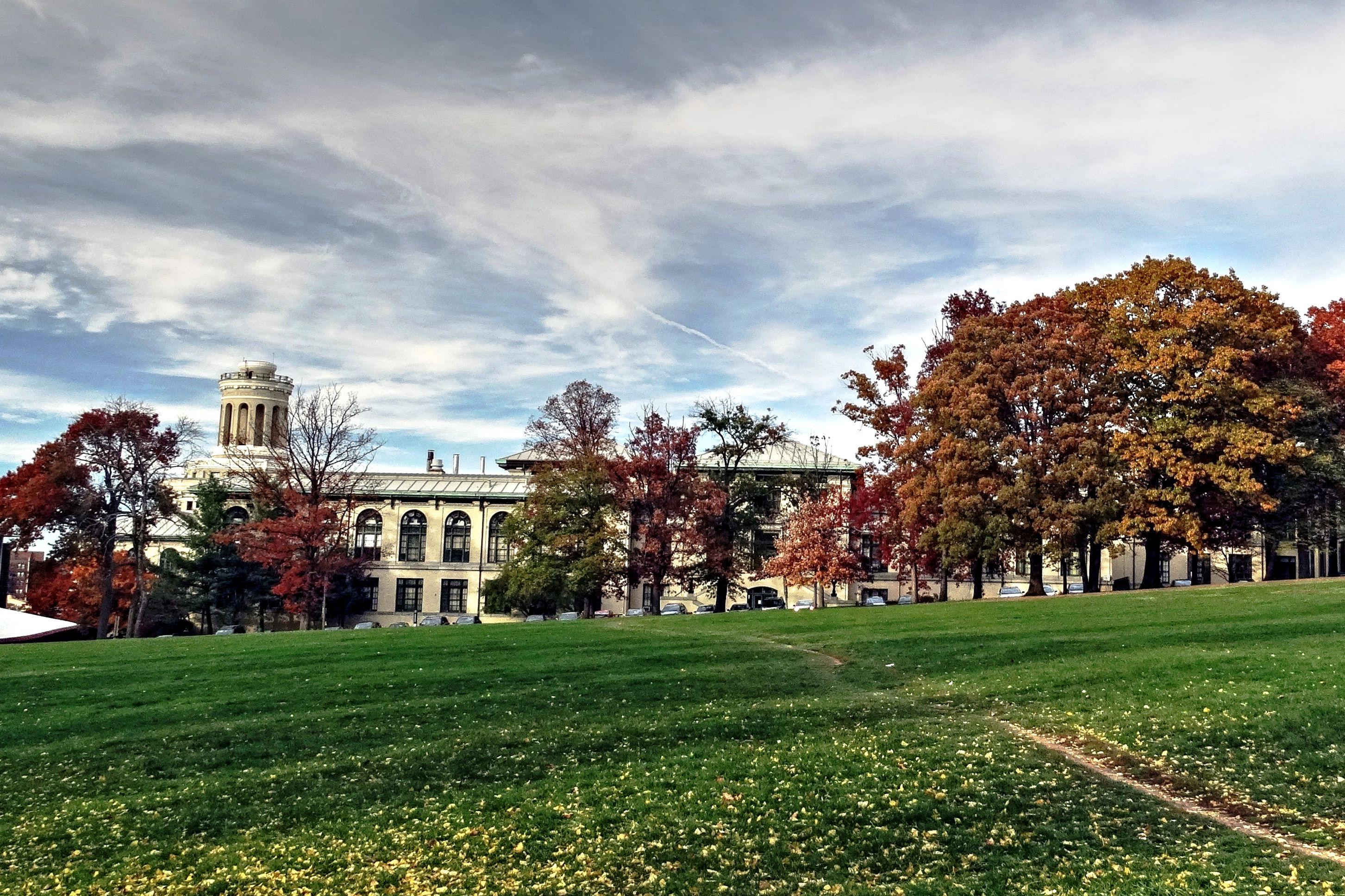 carnegie mellon  cmu  admissions  sat scores  and more