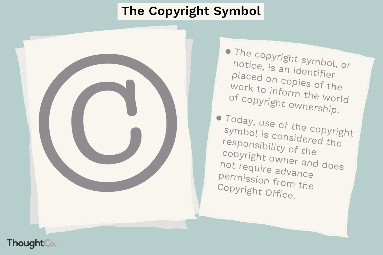 Copyright Infringement - Words | Essay Example