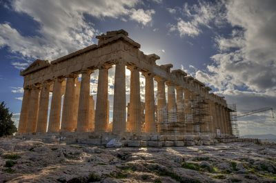 rhetoric in ancient greece
