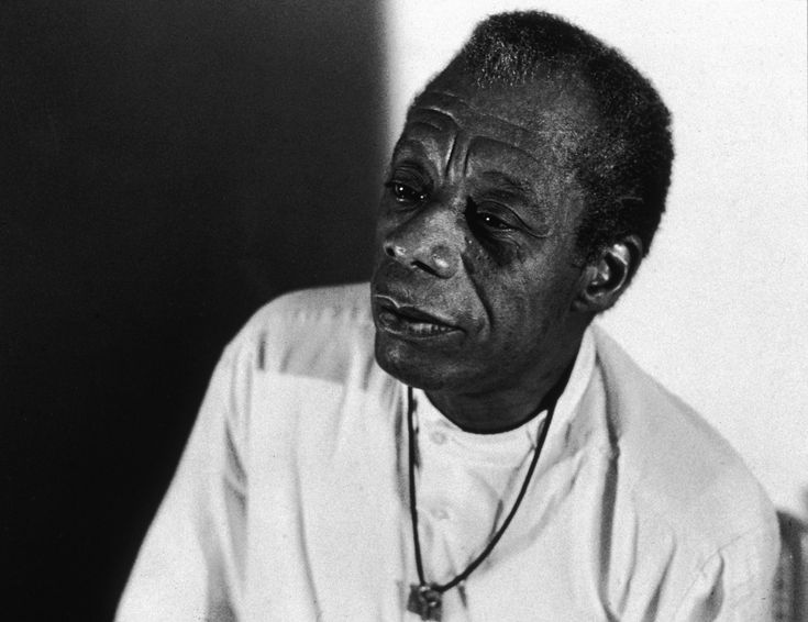 Analysis Of Sonny S Blues By James Baldwin