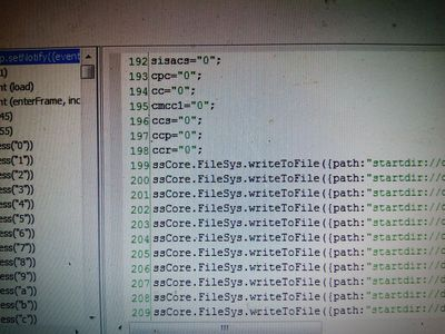 What Is Float In C C And C Programming