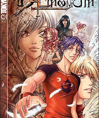Manga Where To Start History Art And Works