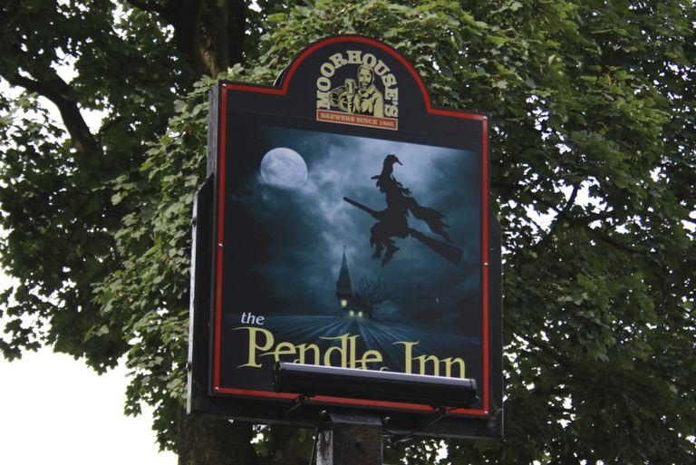 PendleInn_1500