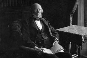 Herbert Spencer - Hulton Archive - Stringer Getty Images-2628697