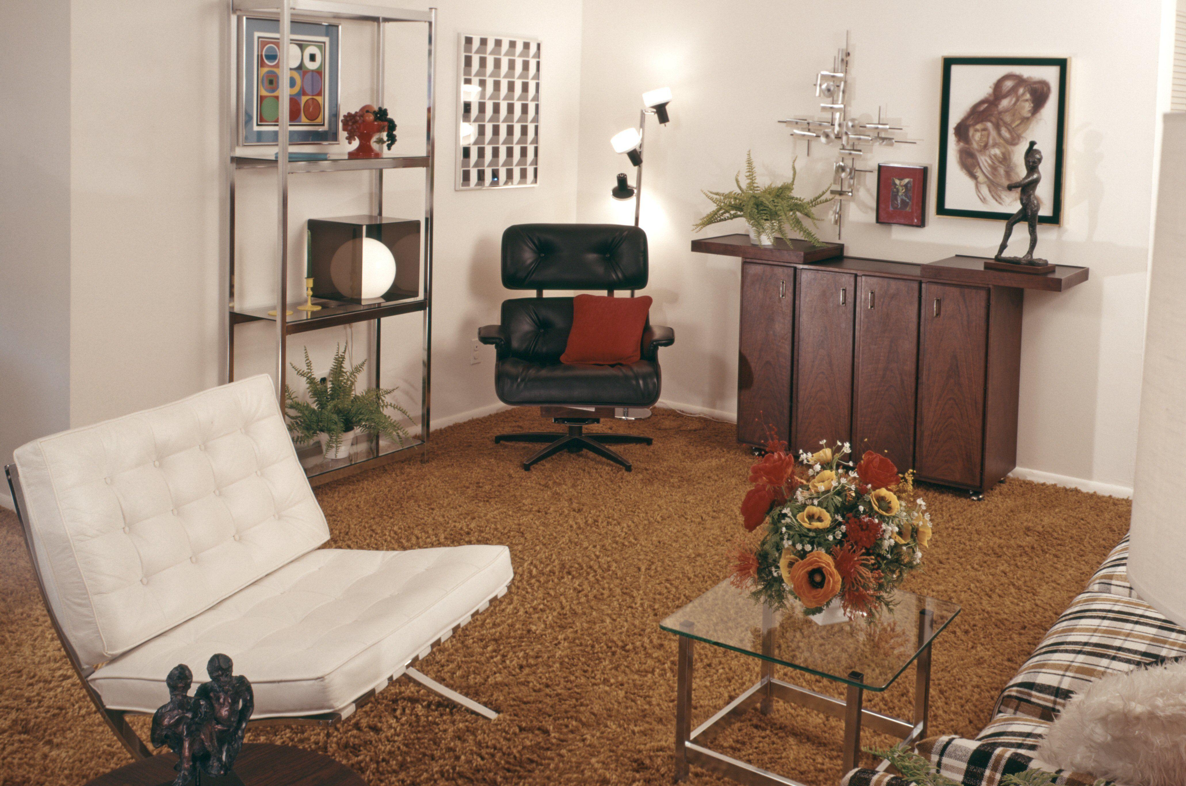 Sedie A Forma Di Sedere Costo sedie - architettura si può sedere su