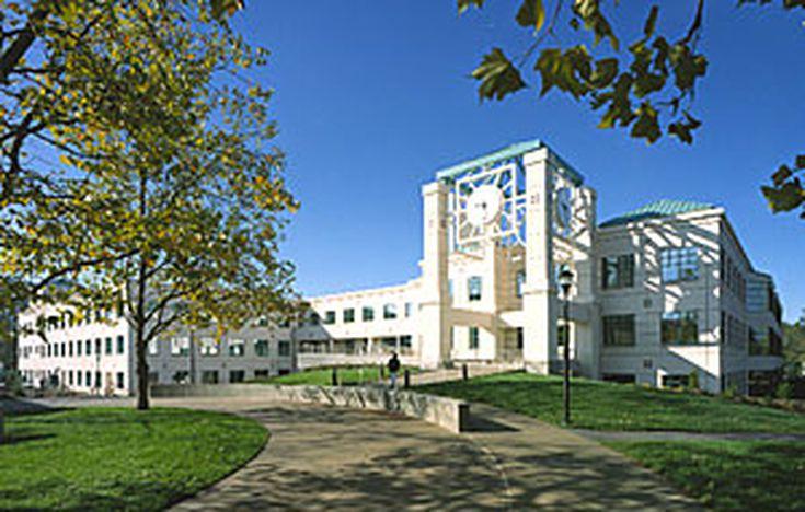 Sonoma State University Admissions Information