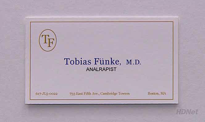 18 funny and highly creative business cards 18 super funny and creative business cards colourmoves