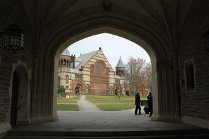 Patrick-Nouhailler-Introduction-Princeton.jpg