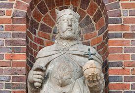 Henry I of Germany