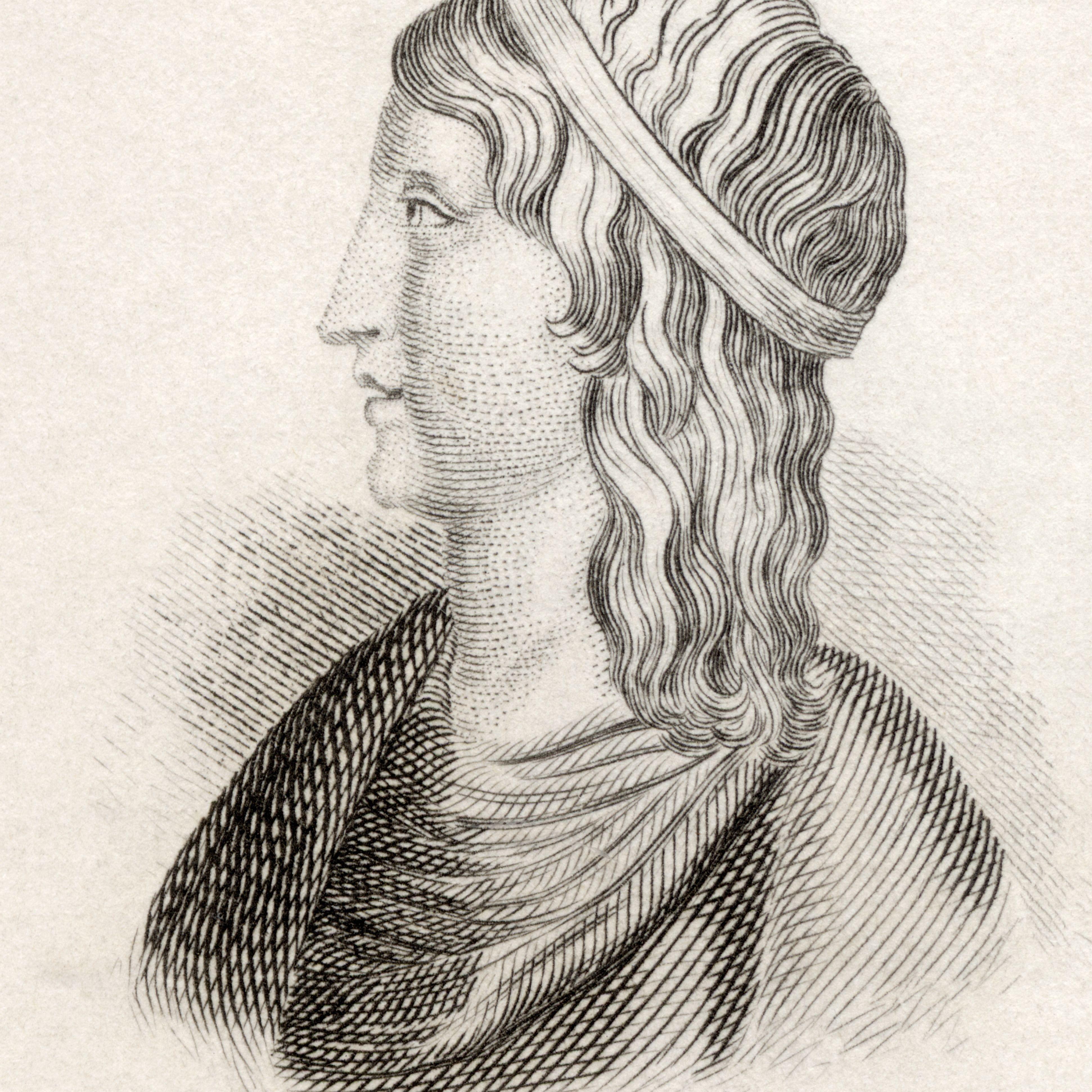 Lucius Apuleius Platonicus (Africanus)