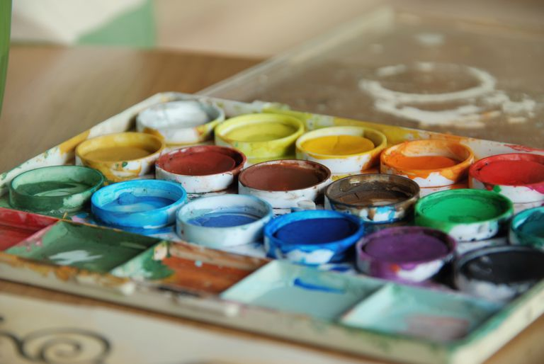 Watercolors_Characteristis.jpg