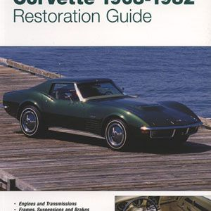 How To Refresh Your C3 Corvette Gas Tank C Corvette Fuel Tank Wiring Diagram on fuel tank regulator, fuel tank wires on gq, fuel tank relay, fuel tank solenoid, fuel tank electrical, locks wiring diagram, transmission wiring diagram, power brake wiring diagram, oil tank vent whistle diagram, fuel tank ford, injector wiring diagram, fan clutch wiring diagram, valve wiring diagram, fuel tank lights, a/c compressor wiring diagram, slave cylinder wiring diagram, engine wiring diagram, heater motor wiring diagram, fuel tank distributor, water pump wiring diagram,