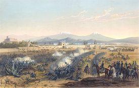 battle-of-molino-del-rey-large.jpg