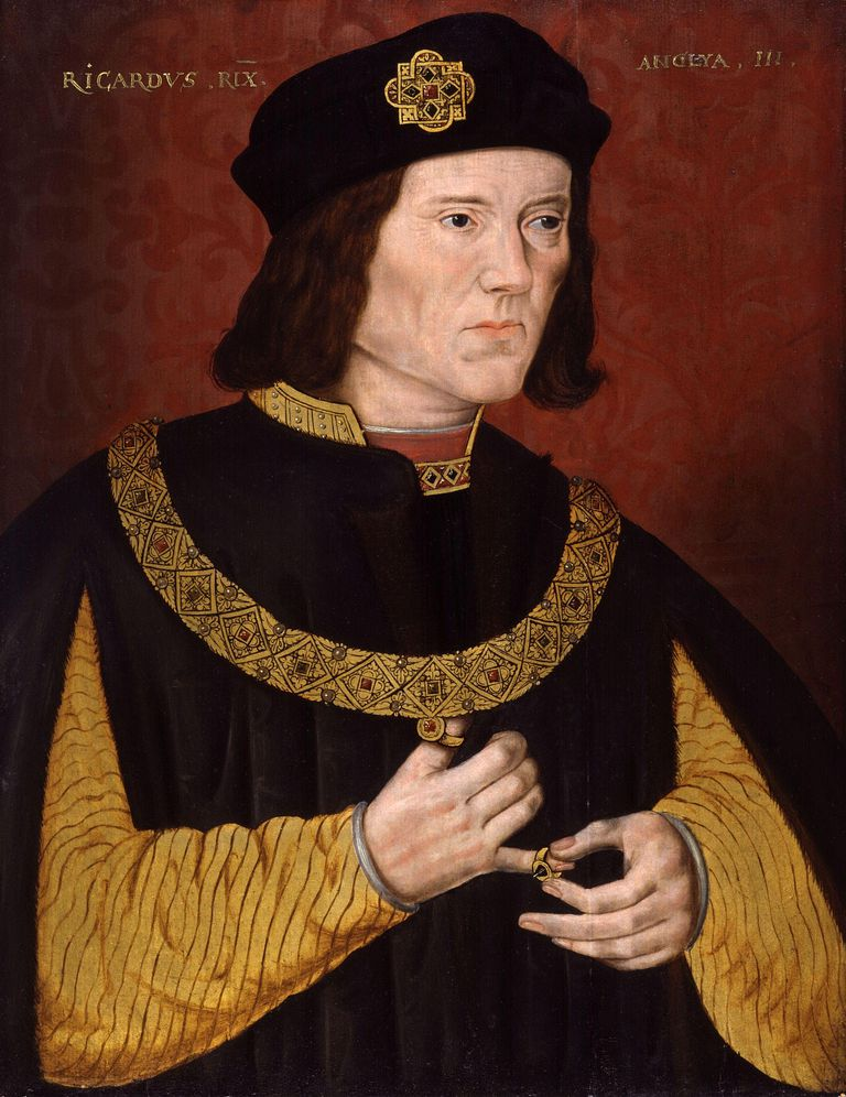 King_Richard_III_Wikimedia.jpg