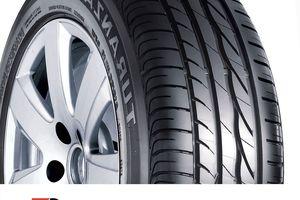 Bridgestone Potenza Re97As Review >> Tires and Wheels