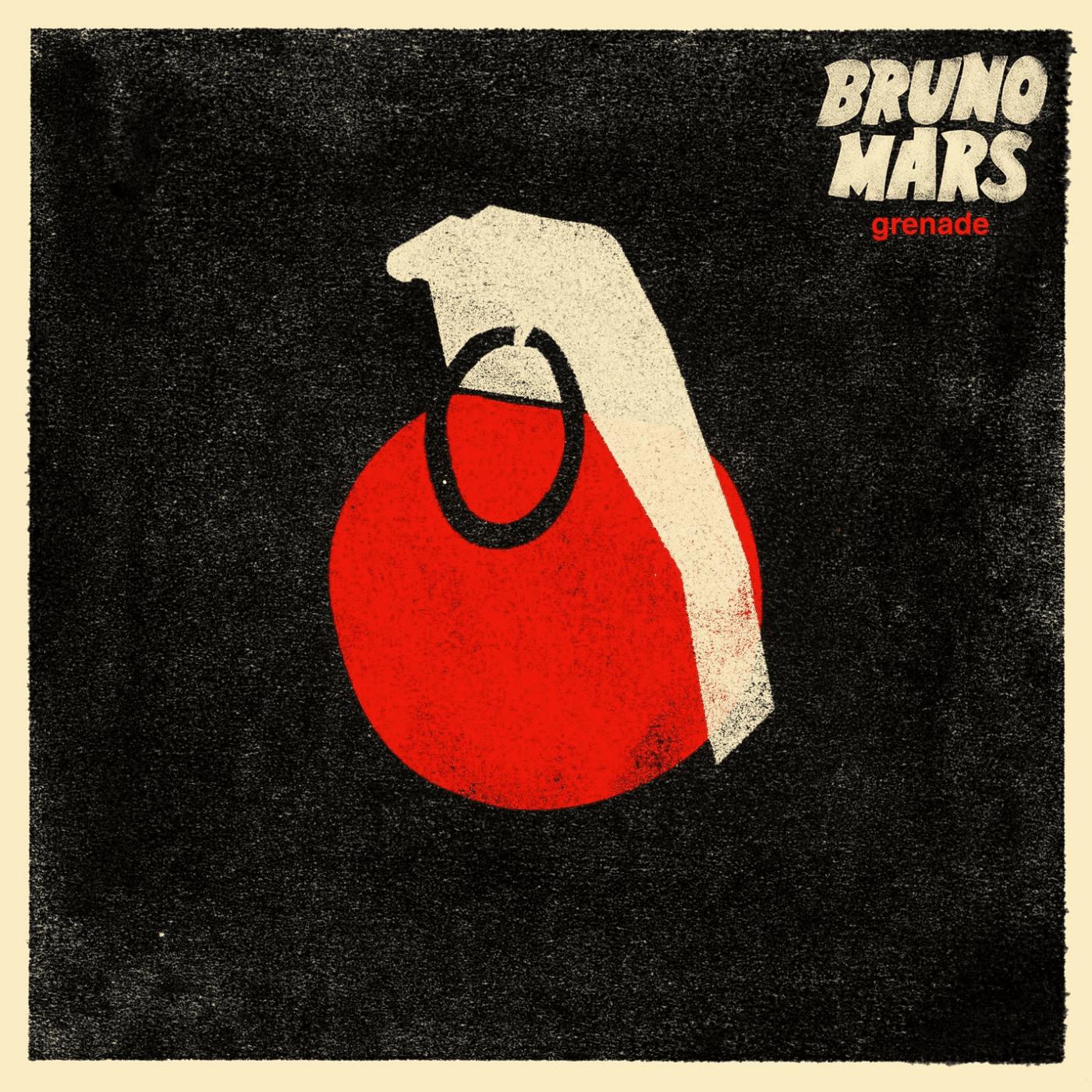 bruno mars the lost planet album download