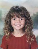 Samantha Runnion -1996-2002