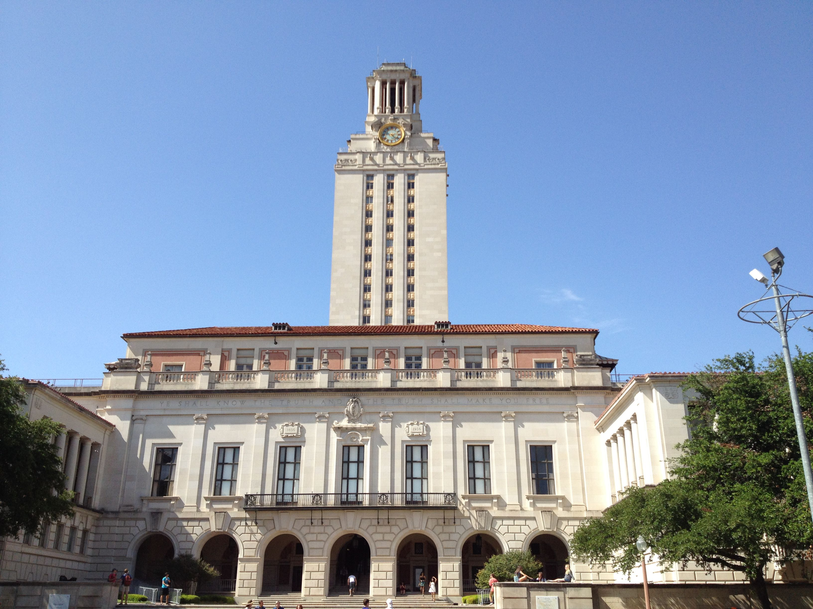 ut austin mba essays 2013 The university of texas at austin  letters of recommendation and the application essay, or statement of purposeuniversity of texas essay requirement when our online writing paper service will be of use to you:.
