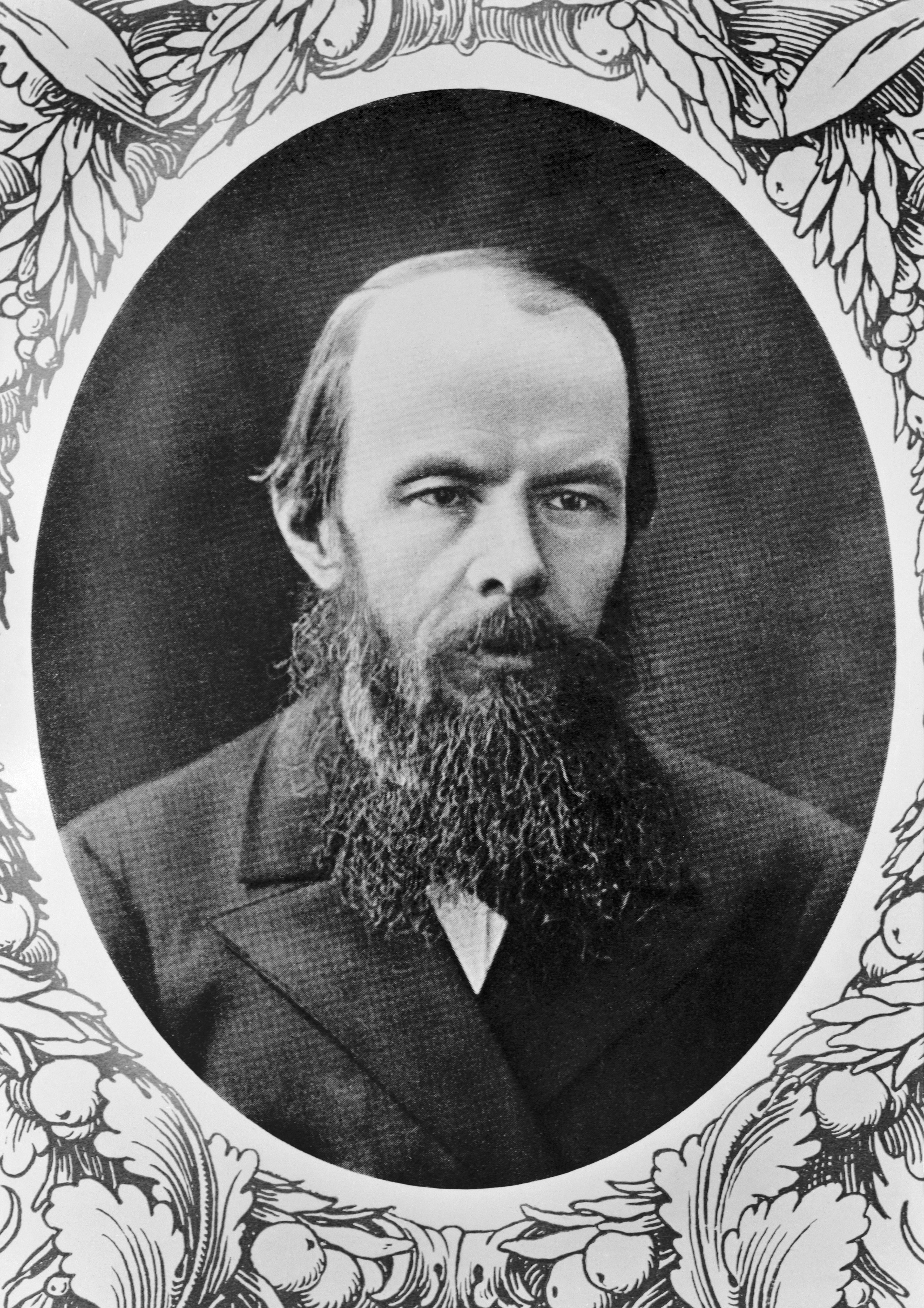 mill vs dostoevsky Mill vs dostoevsky topics: friedrich nietzsche, existentialism, fyodor dostoyevsky pages: 3 i will compare js mill's views on the social function of freedom with that of fyodor dostoevsky's.