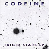 Codeine 'Frigid Stars'