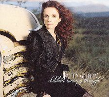 Patty Griffin - 'Children Running Through'