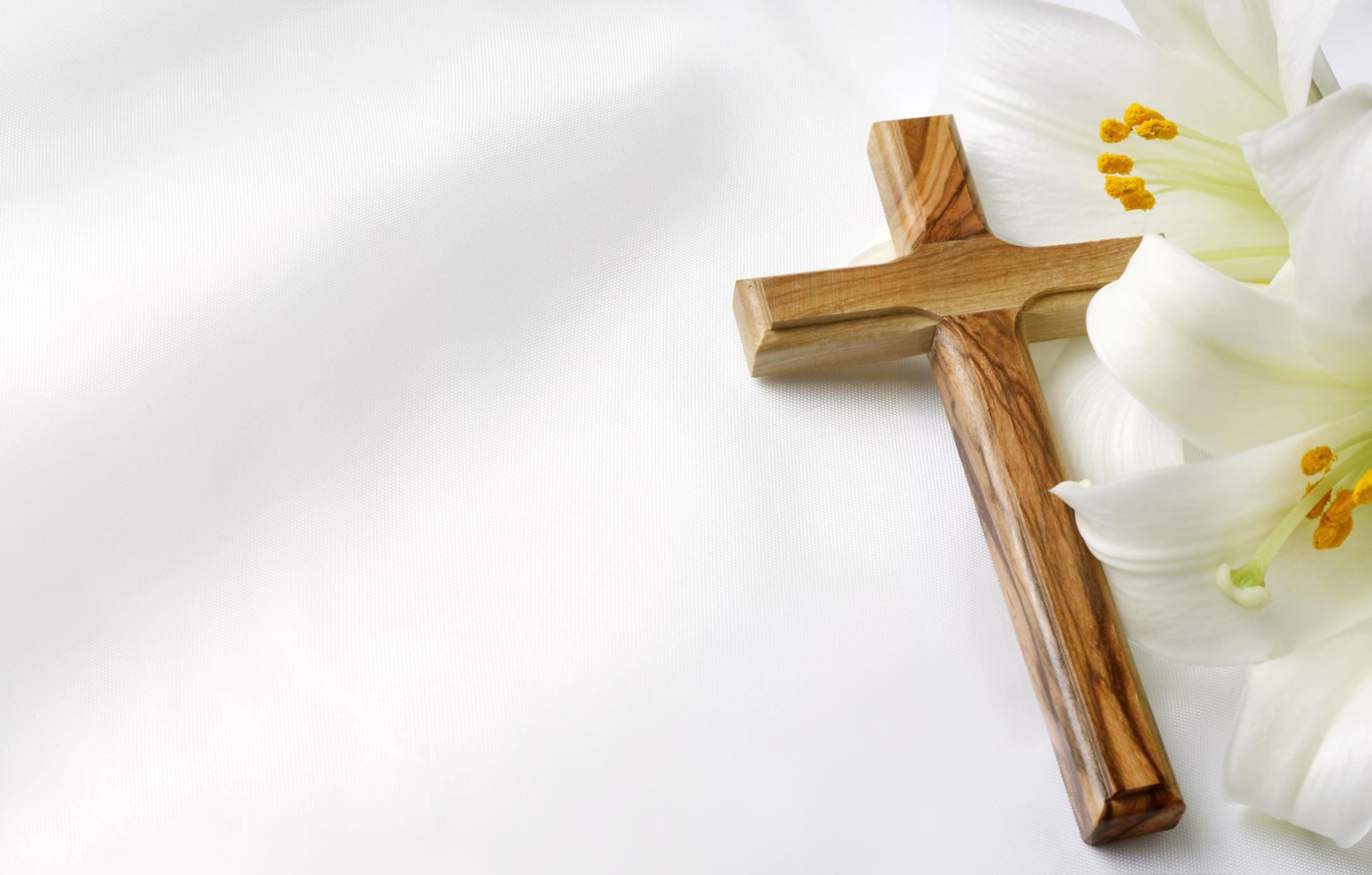 All About Easter For Christian Teens