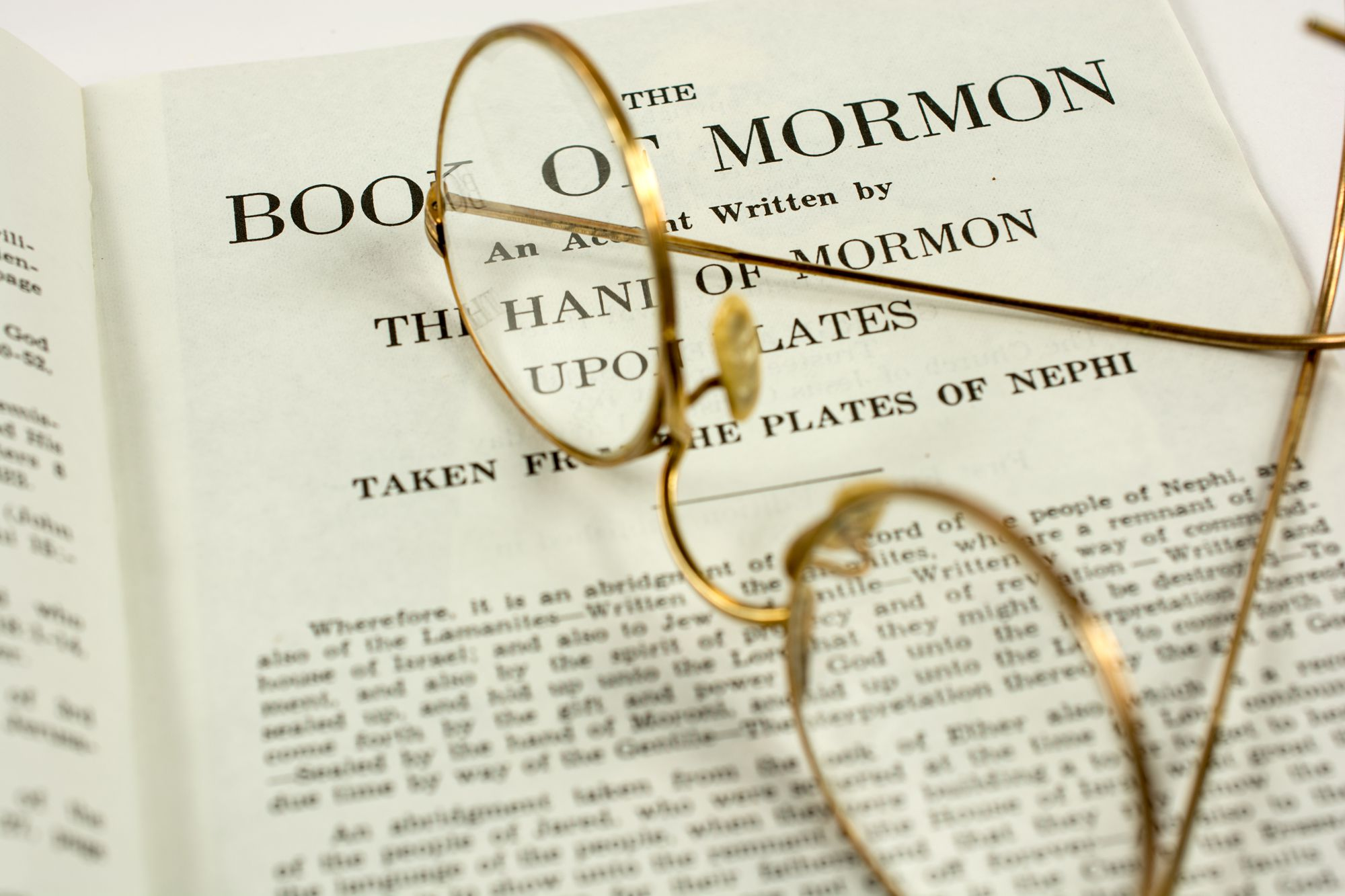Lds scripture mastery book of mormon songs uganda
