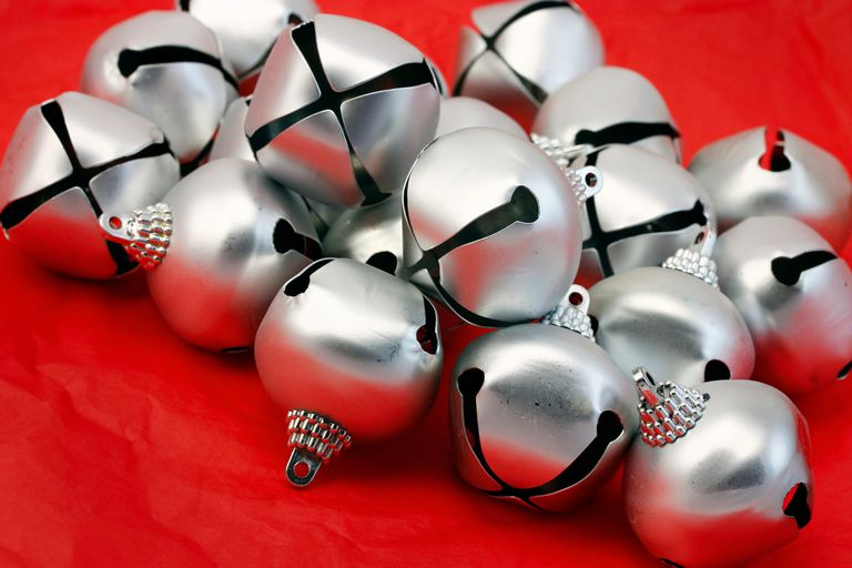 History Of Christmas Carols Carol Of The Bells