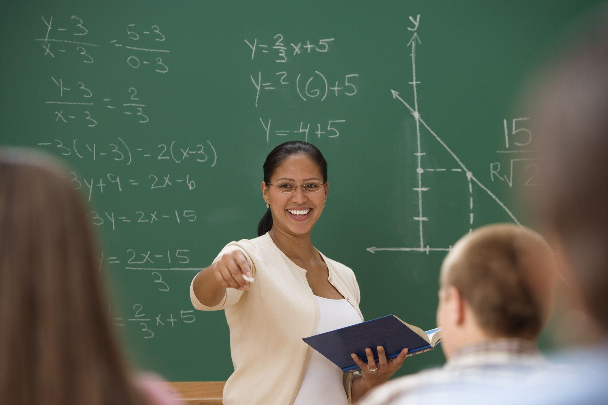 IV.15 Operator Algebras - The Princeton Companion to ...