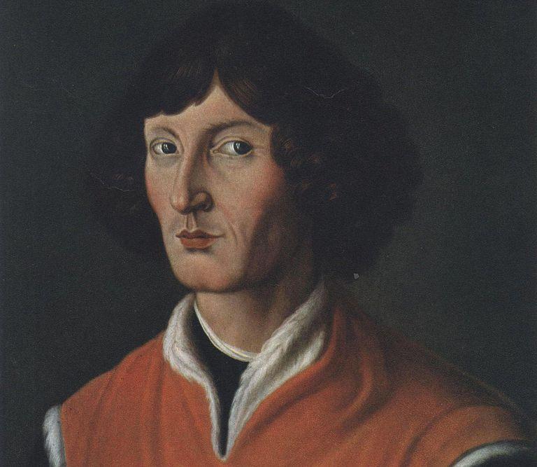 Nicolau Copernicus