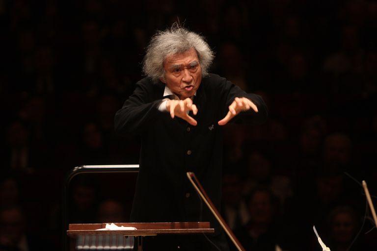 seiji-ozawa-conductor.jpg