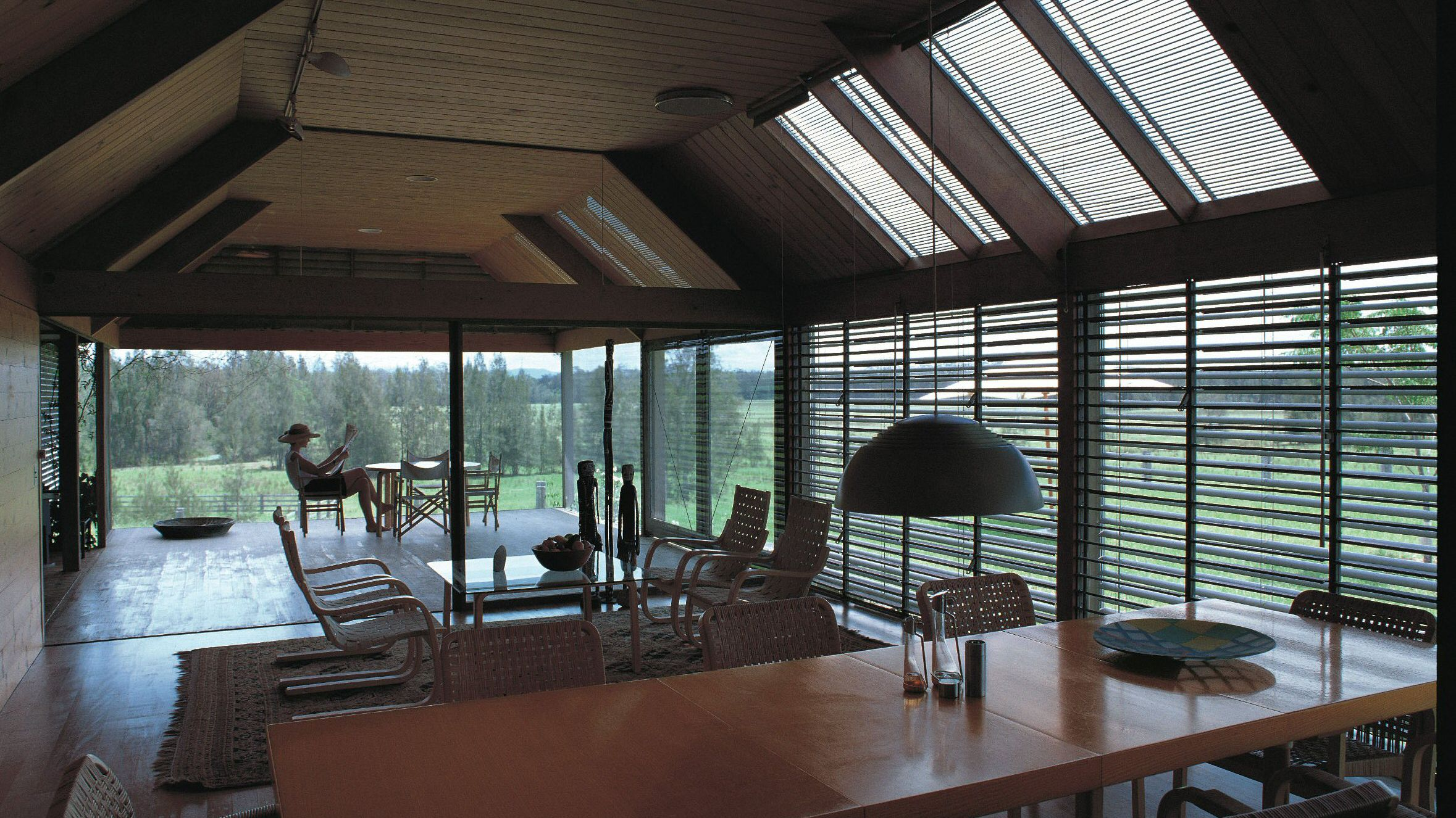 cottage tropical home decorating ideas.htm advice from an energy efficient architect  advice from an energy efficient architect