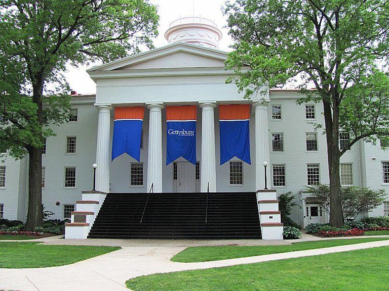 pennsylvania-hall-gettysburg-college.jpg