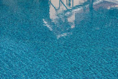 How Often Should You Clean Your Swimming Pool Filter