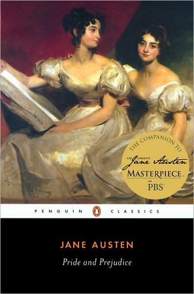 Pride and prejudice by jane austen introduction pride and prejudice thecheapjerseys Choice Image