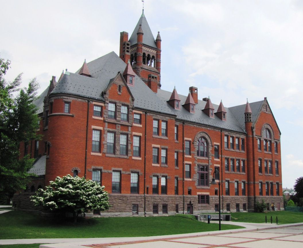 gettysburg college profile  admissions info  costs
