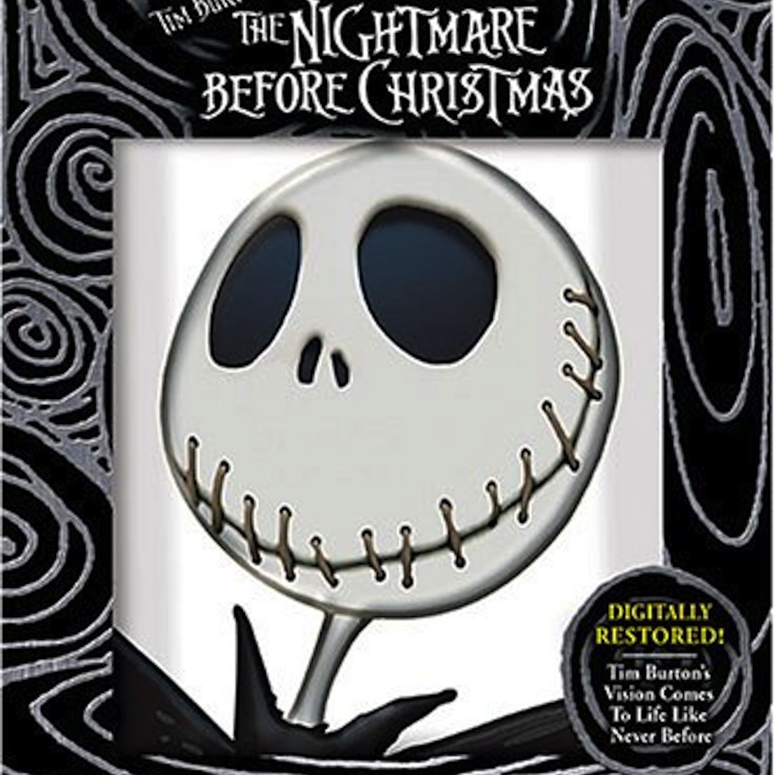Top 10 Halloween Movies for Middle School Kids