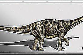 adamantisaurus
