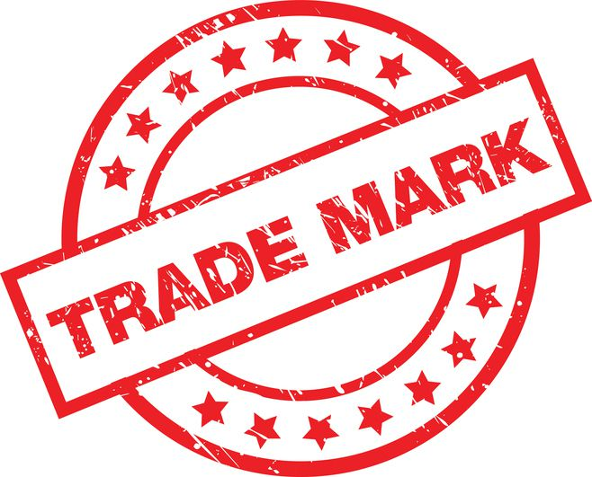 Definition And Examples Of Trademark