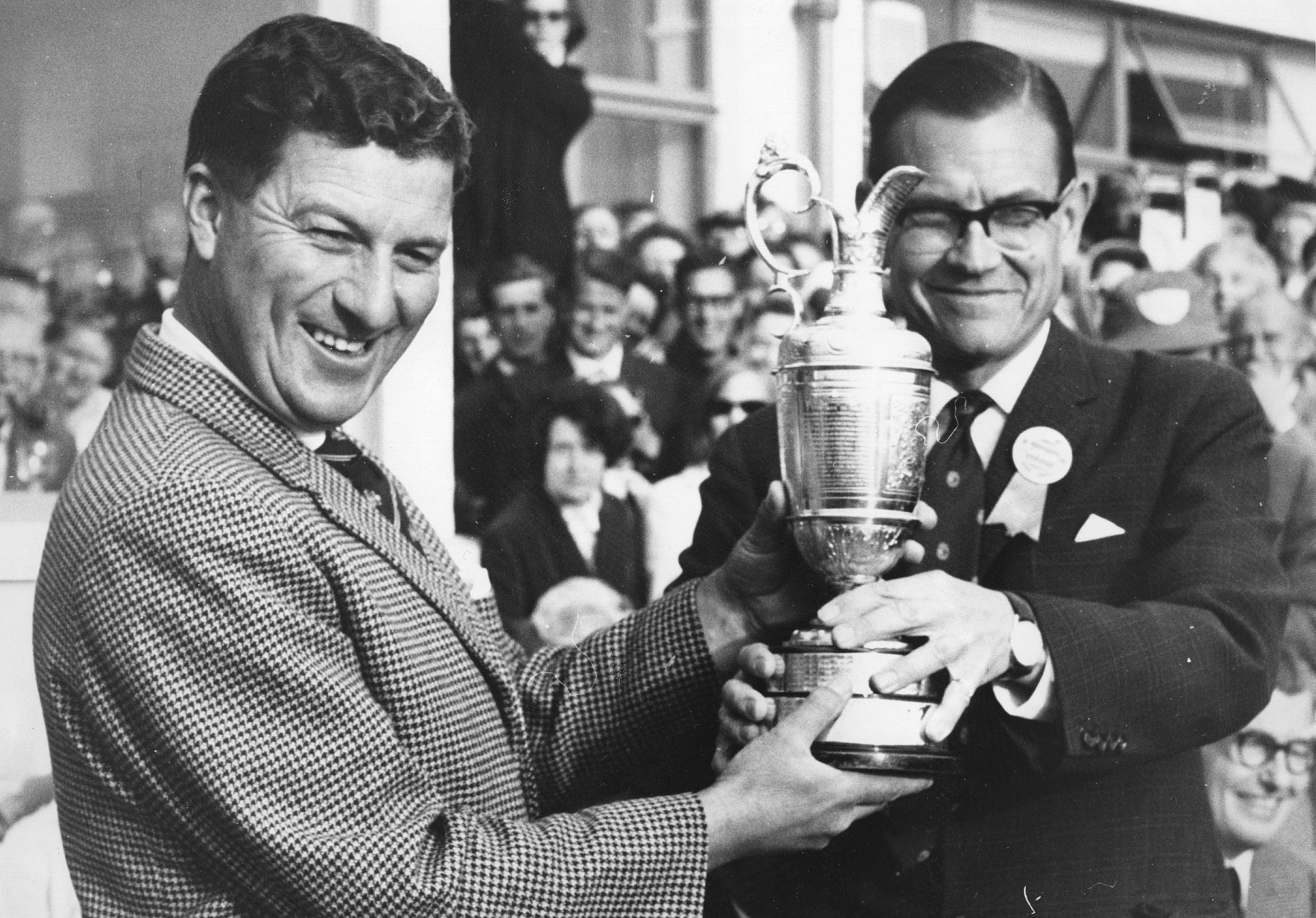 top 10 australian golfers of all
