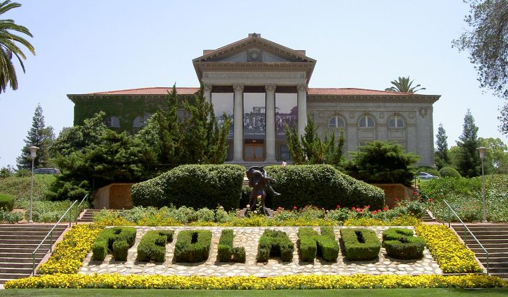 University Of Redlands Tuition >> University Of Redlands Scores Costs And Admissions