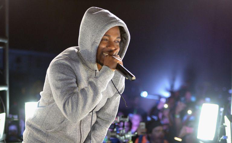 Kendrick-Lamar-pimp-a-butterfly.jpg